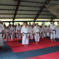 karate-1-005