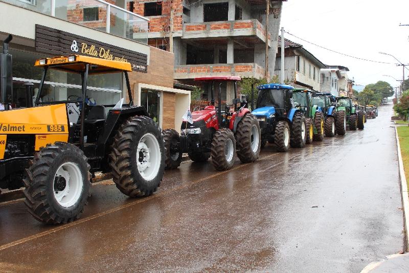 47a-romaria-dos-agricultores-002