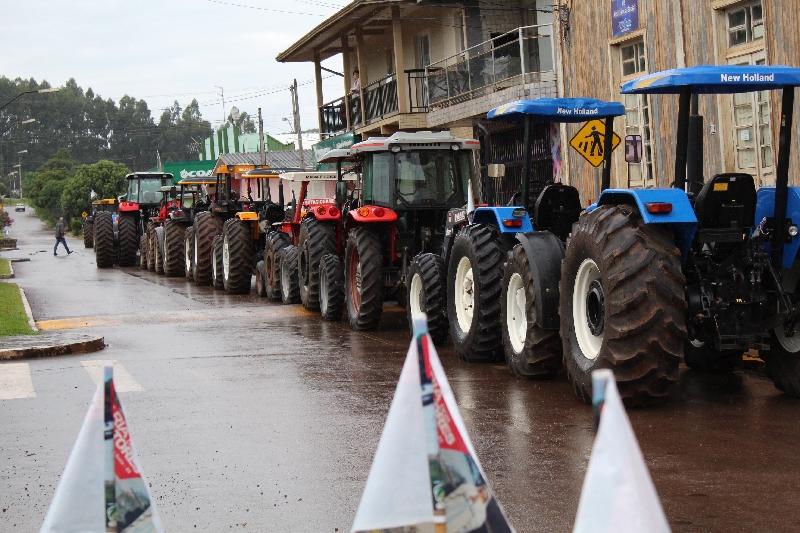 47a-romaria-dos-agricultores-003