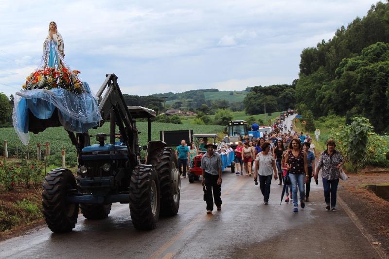 47a-romaria-dos-agricultores-085