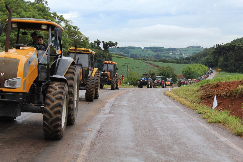 47a-romaria-dos-agricultores-127