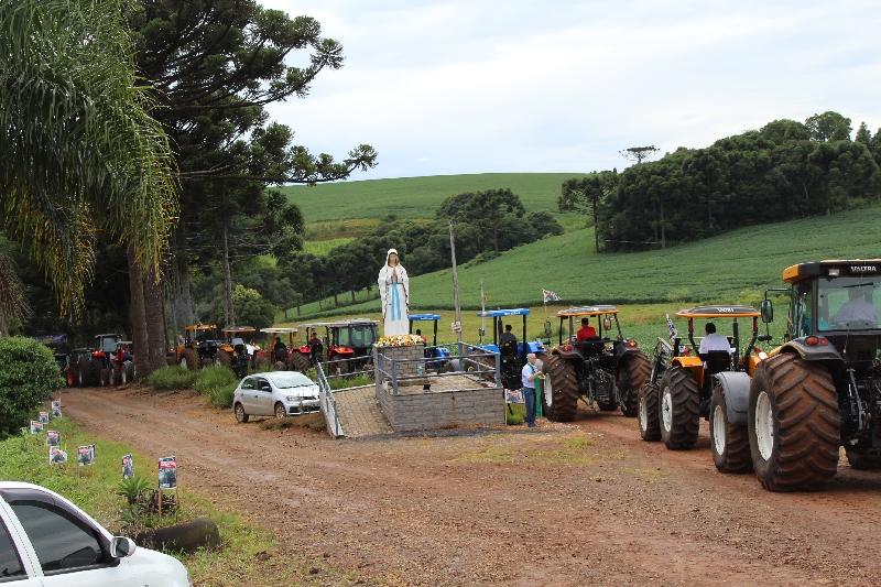 47a-romaria-dos-agricultores-207