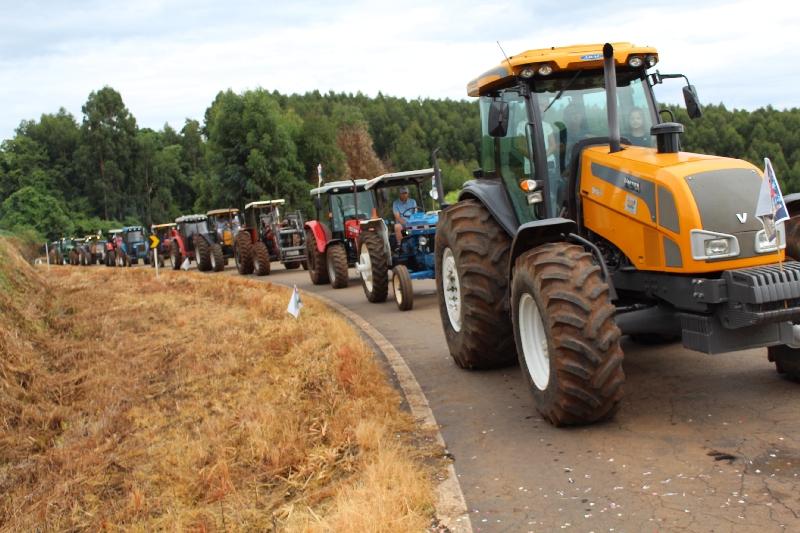 47a-romaria-dos-agricultores-214