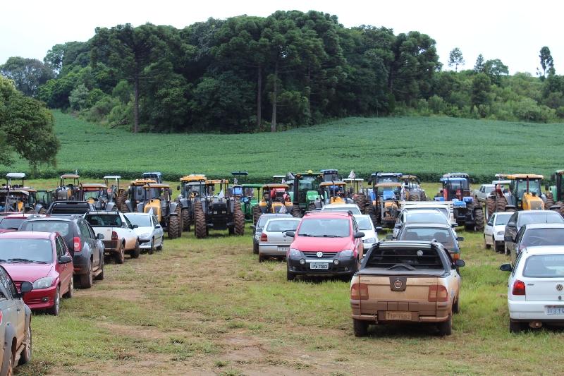 47a-romaria-dos-agricultores-350