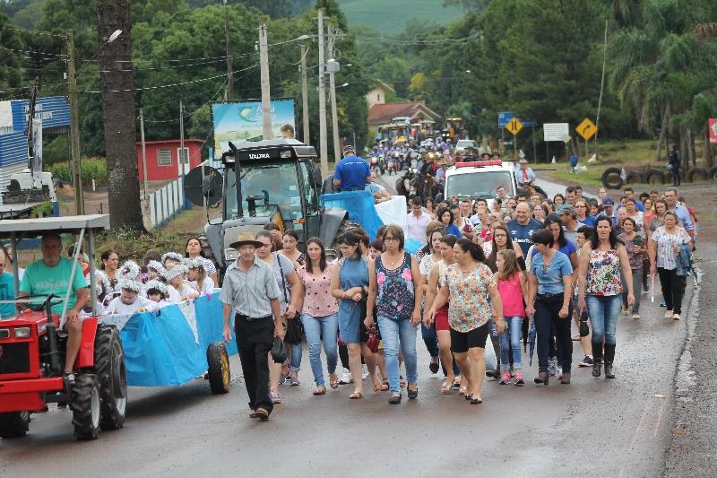 47a-romaria-dos-agricultores-as-046
