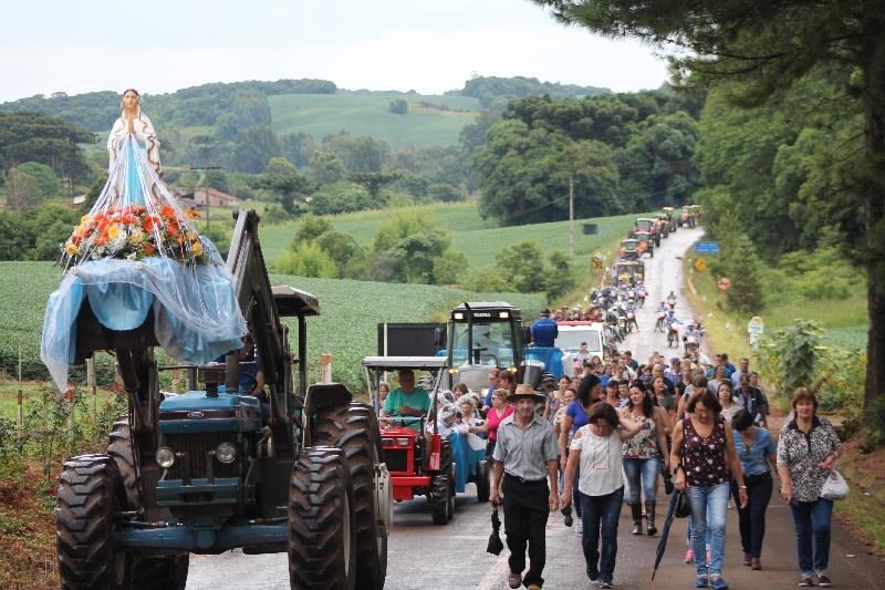 47a-romaria-dos-agricultores-as-067