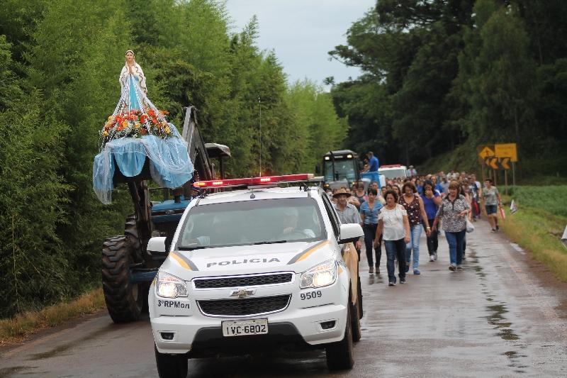 47a-romaria-dos-agricultores-as-081