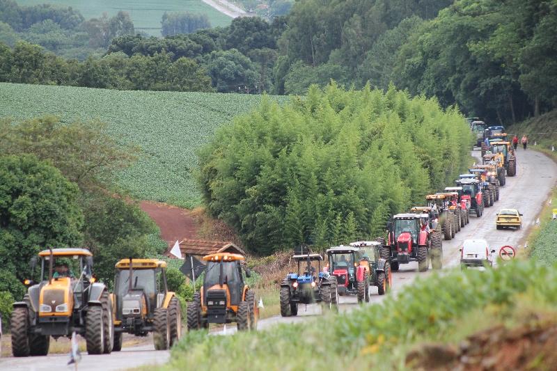 47a-romaria-dos-agricultores-as-109