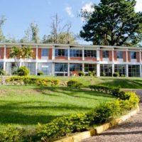 conheca-a-universidade-estadual-do-rio-grande-do-sul-uergs-1200x675