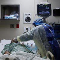 2020-06-08t000000z-898177122-rc295h91xlav-rtrmadp-3-health-coronavirus-hospital-billions