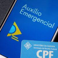 uso-cpf-auxilio-emergencial