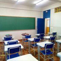 sala-de-aula-rs-01-1024x759